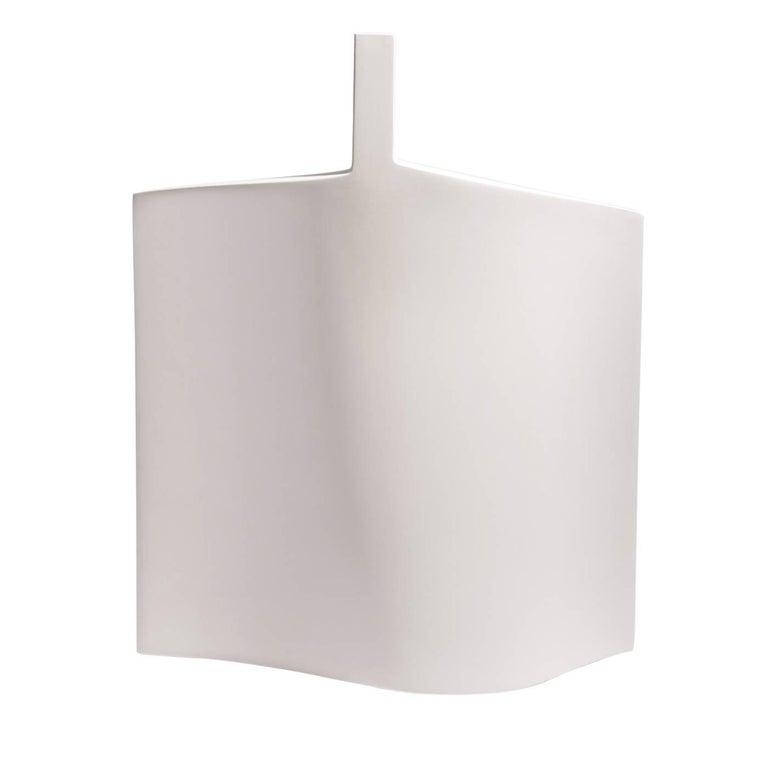 Arca Vase