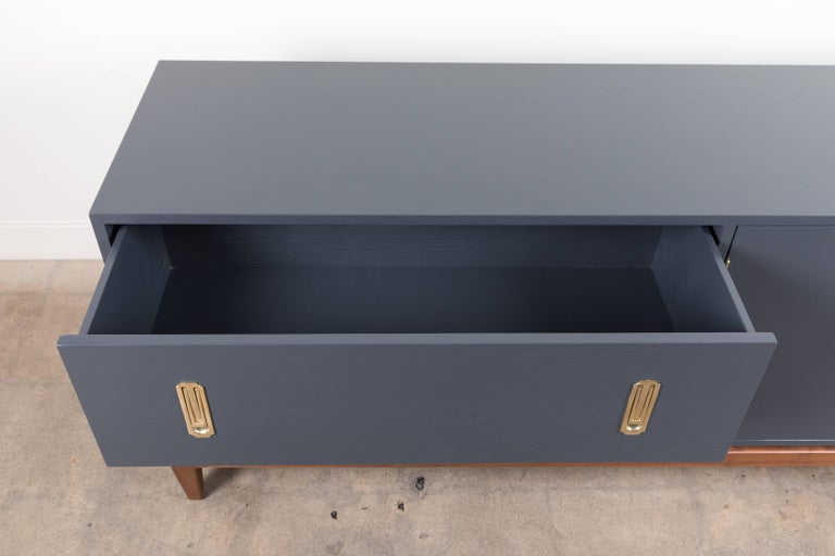 American Arcadia Cabinet by Lawson-Fenning For Sale