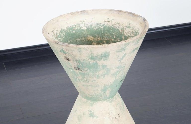 Ceramic Architectural Pottery