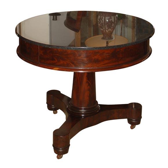 Coffee Table Under Replacement Glshower Doors Cabinet Glsky Light