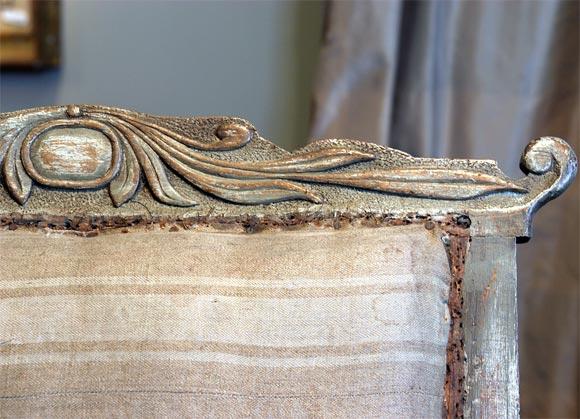 2classic lady antiques jk1690 - 1 1