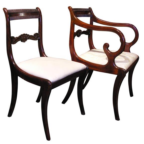antique furniture leg styles : xDSCN6188 from bookcoverimgs.com size 580 x 580 jpeg 36kB