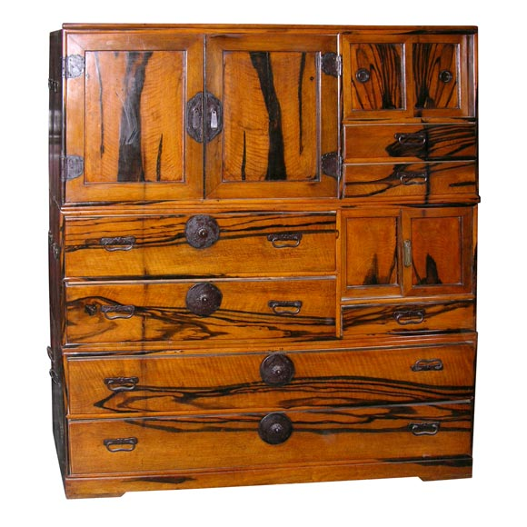Id F 543101 besides Classic Presidents Desk additionally 141714169877 also 7386 also Antique Specialty Item Restoration. on antique mahogany wood furniture