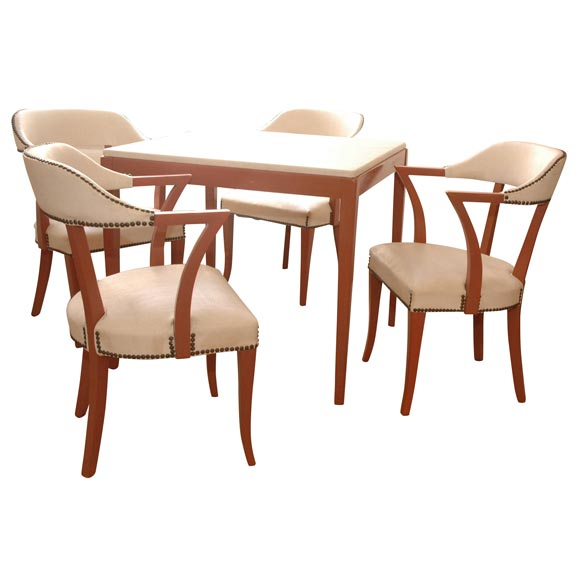 Cast Iron Dining Chairs Images 10 Patio Furniture Design  : xDSC0209 from flowersaustralia.co size 580 x 580 jpeg 28kB
