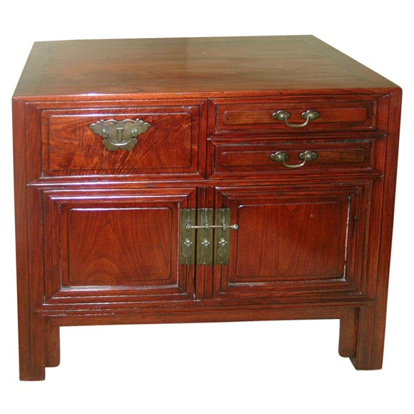 Shanghai ladies bedside chest at 1stdibs for X furniture shanghai