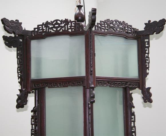 Large Lantern For Sale 4
