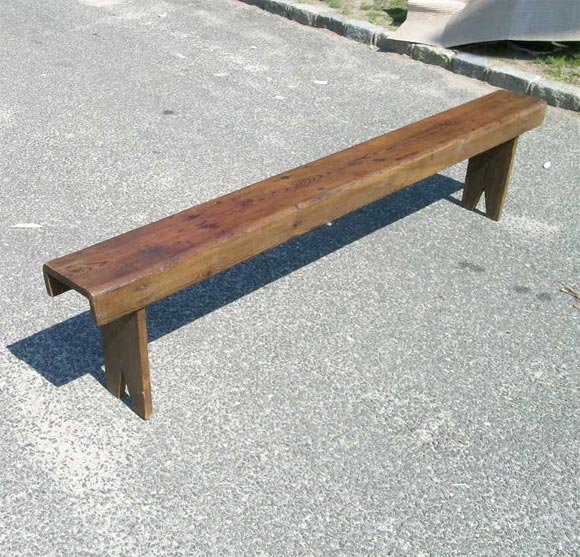 Rustic Pine Bench 28 Images Rustic Pine Bench With Storage Rustic Pine Bench 5 Special