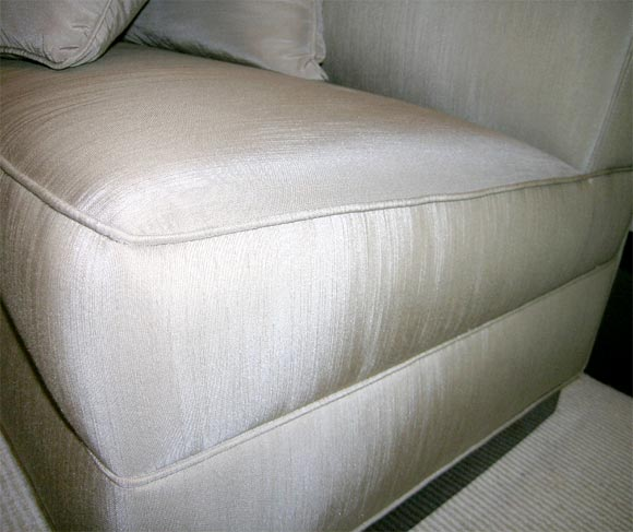 Jean Royere Sectional Sofa At 1stdibs
