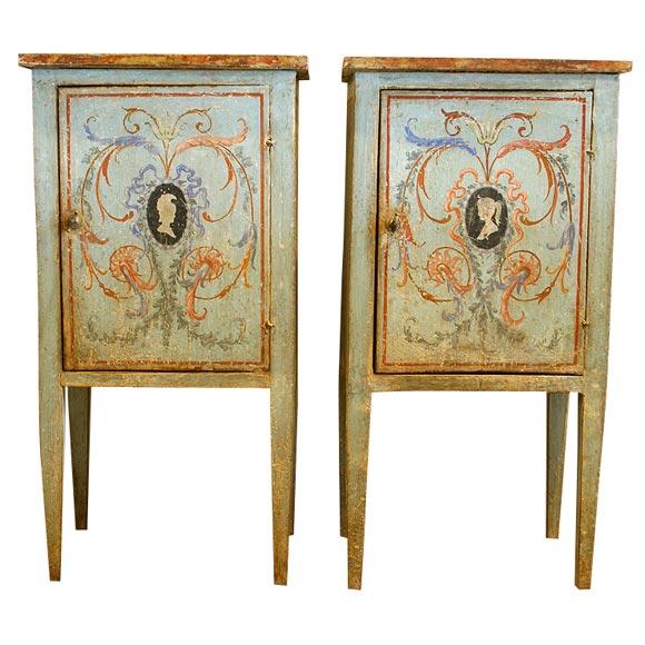 Venetian cabinet doors and more ltd wood doors cabinets for Homestyle kitchen doors
