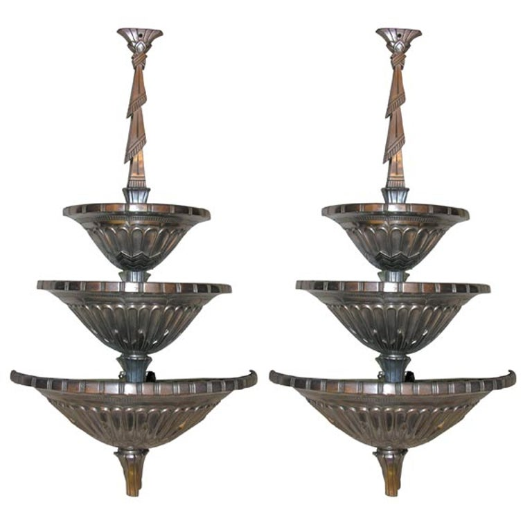 American Wall-Sconces For Sale