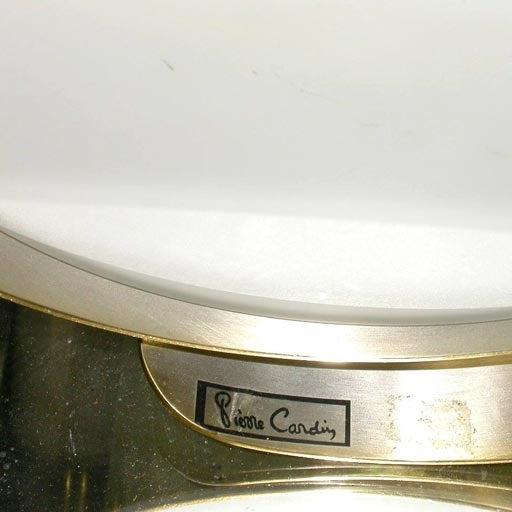 Pierre Cardin Lamp 3