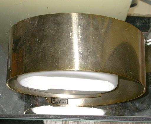 Pierre Cardin Lamp 4