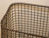 JW Large Wire Basket image 3