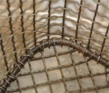 JW Large Wire Basket image 7
