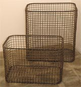 JW Large Wire Basket image 9