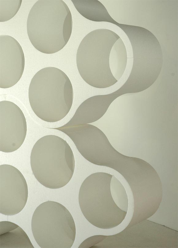 French Important Cloud Shelving by Ronan & Erwan Bouroullec For Sale