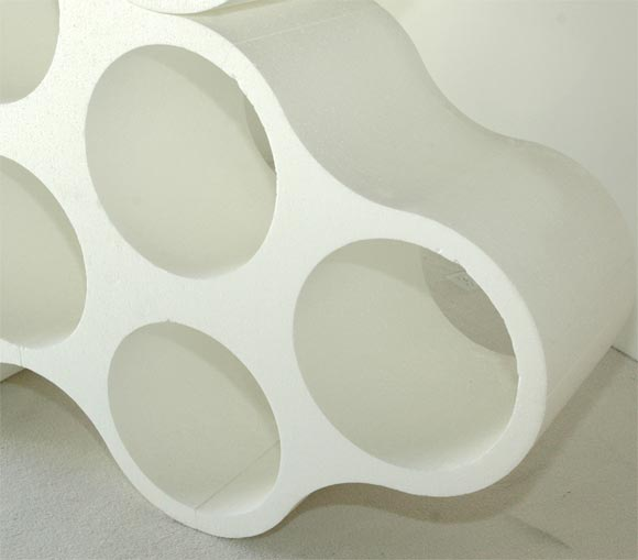 Contemporary Important Cloud Shelving by Ronan & Erwan Bouroullec For Sale