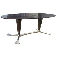 Dining Table by Borsani