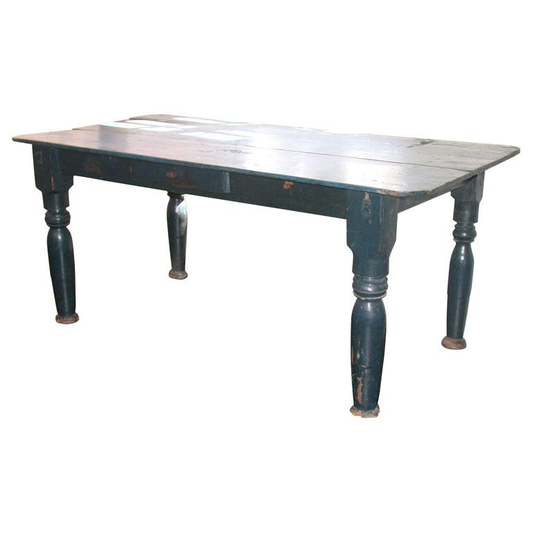 Coffee table home collections furniture tables bedford coffee table - West Indies Table At 1stdibs
