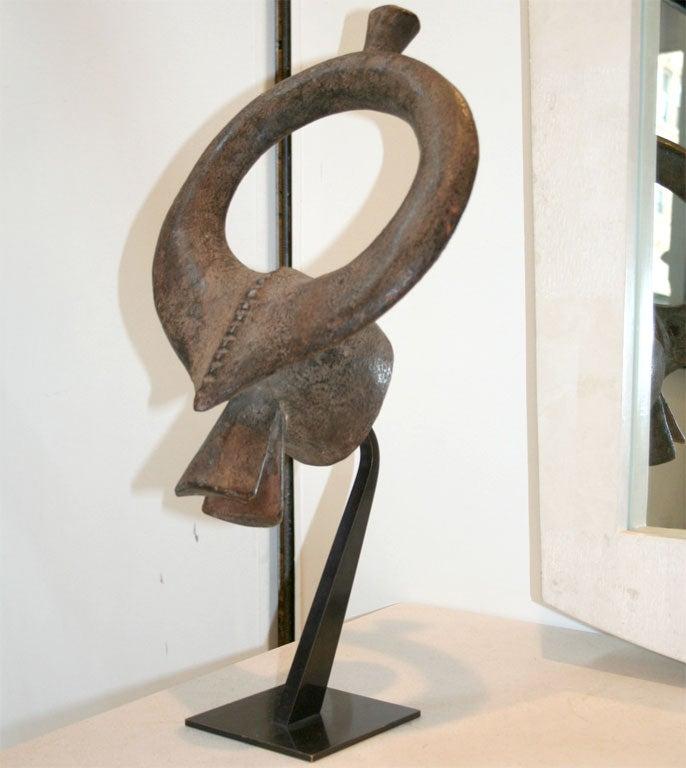 Ebony Furniture From Nigeria 8