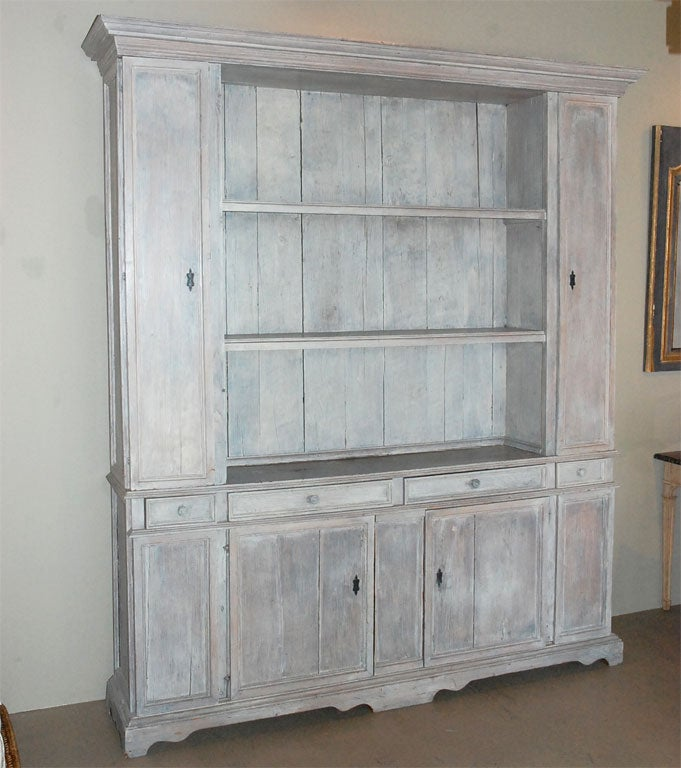 how to paint white washed oak cabinets. white washed macrocarpa