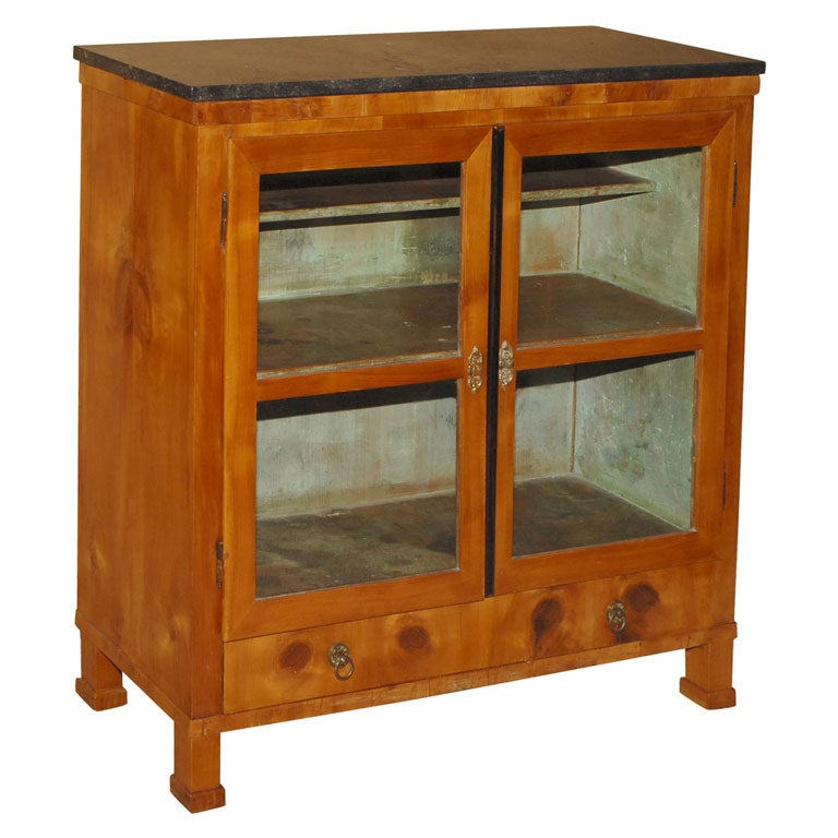 Apothecary Cabinet Alluring Of Italian Apothecary Cabiat 1stdibs Picture