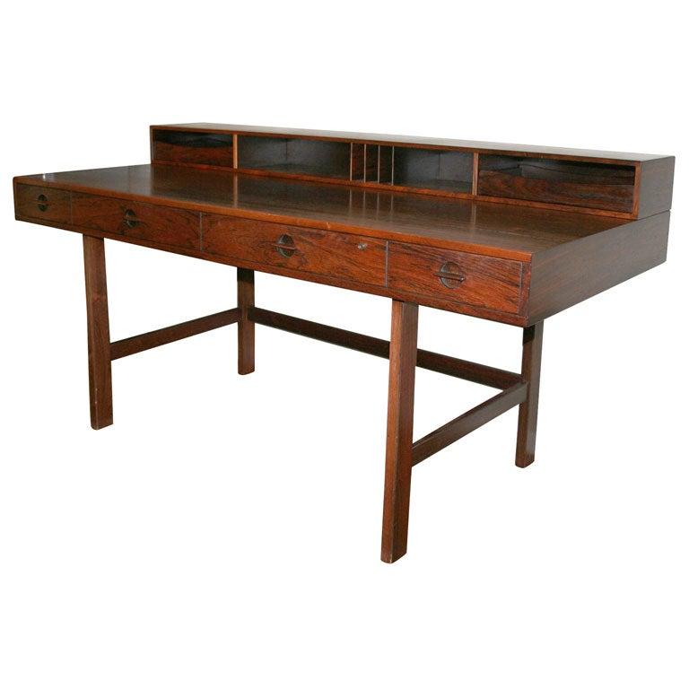 Ximg for Flip top computer desk