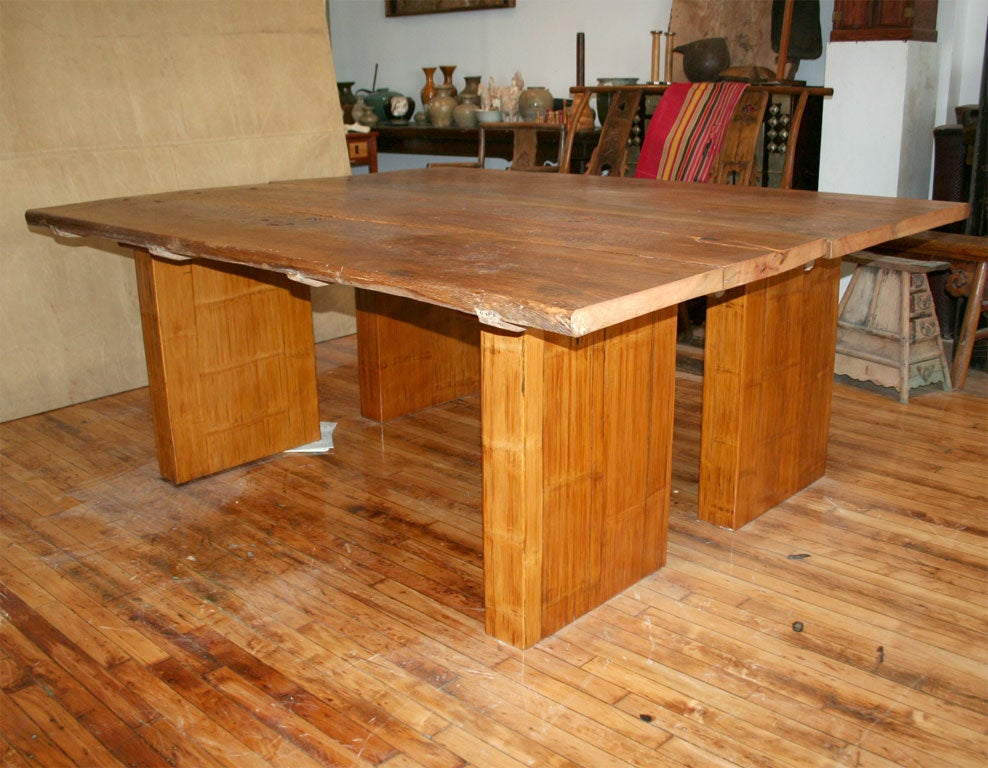 dining table make dining table doors