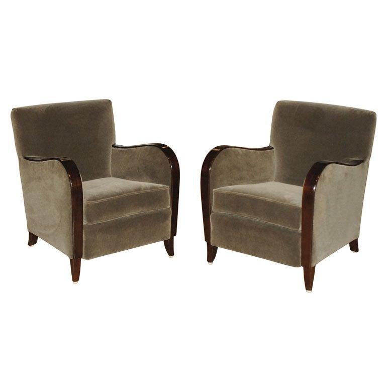 Id F_160330 on Vintage Ficks Reed Rattan Furniture