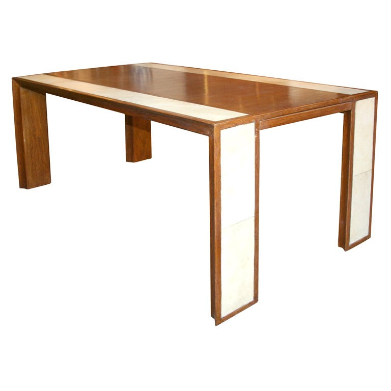 Sterling Furniture Dining Room Tables