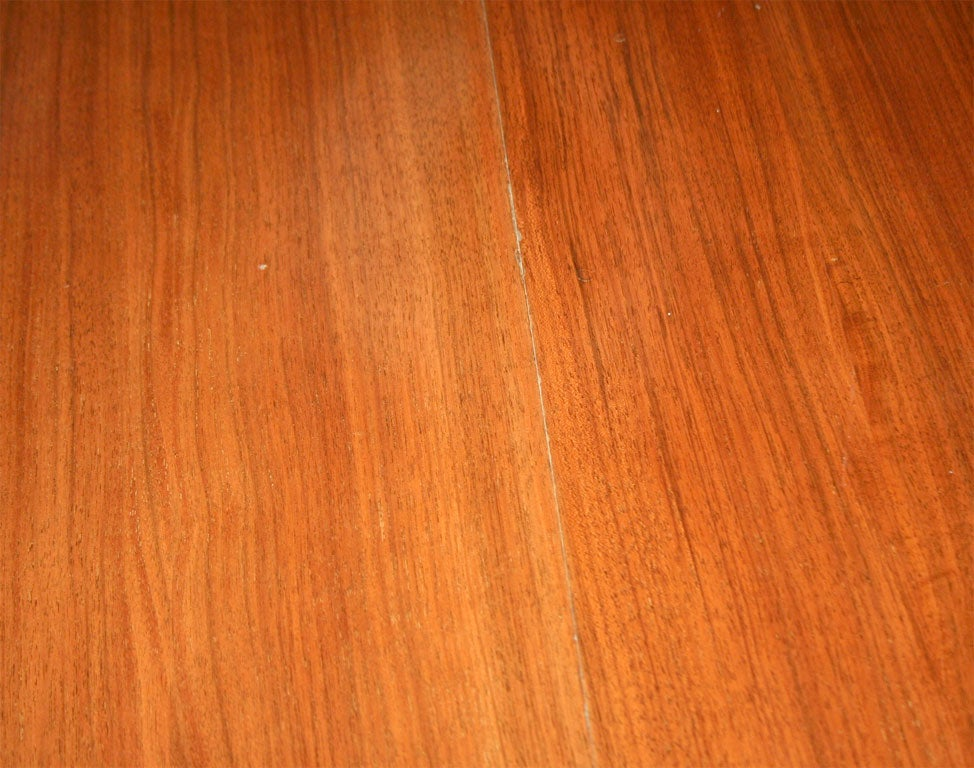 French Fruitwood Table For Sale 3