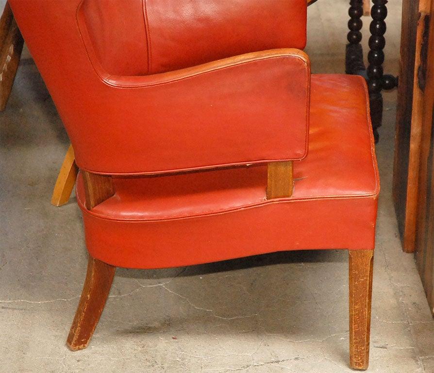 Overstuffed armchair 28 images shop overstuffed chair for Overstuffed armchair