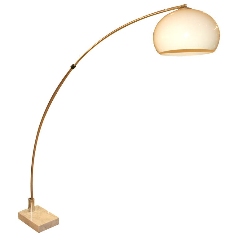 28 arch floor lamp sale lite source ls 80753ps relaxar 3 li