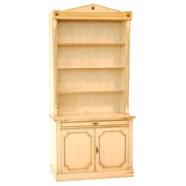 21 unique bookcases gold coast for Chinese furniture gold coast