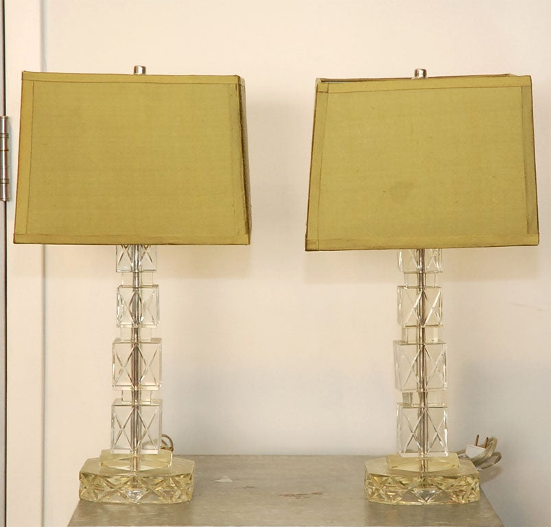 this pr deco table lamps with silk shades is no longer available. Black Bedroom Furniture Sets. Home Design Ideas