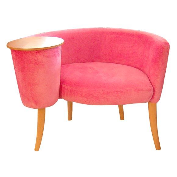 Vintage Gossip Chair x.jpg