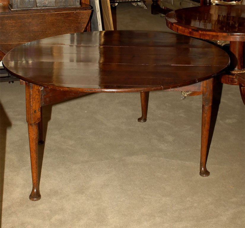 Dining Table: Drop Leaf Dining Table Hardware