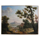 English Landscape Painting