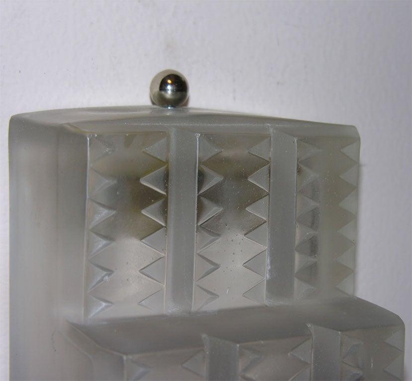 Mid-20th Century R. Lalique