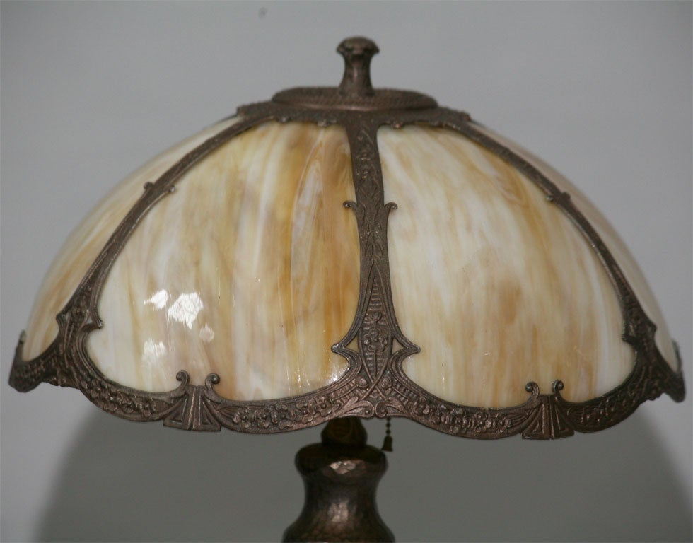 Antique Lamps Identification Bing Images