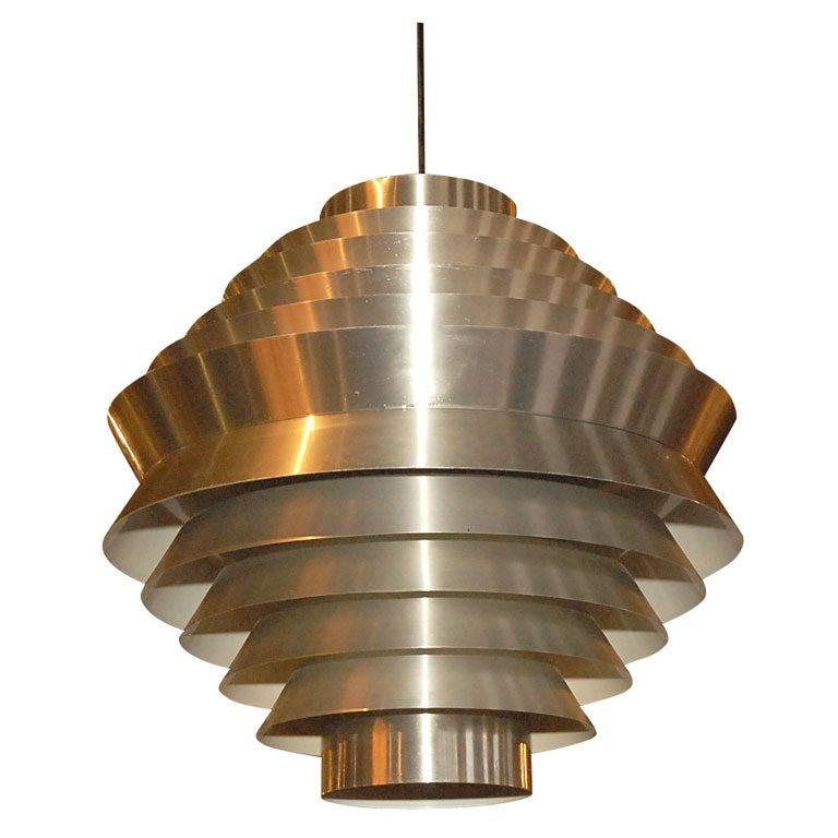 Beehive Light Fixture: XDSC_0114.jpg