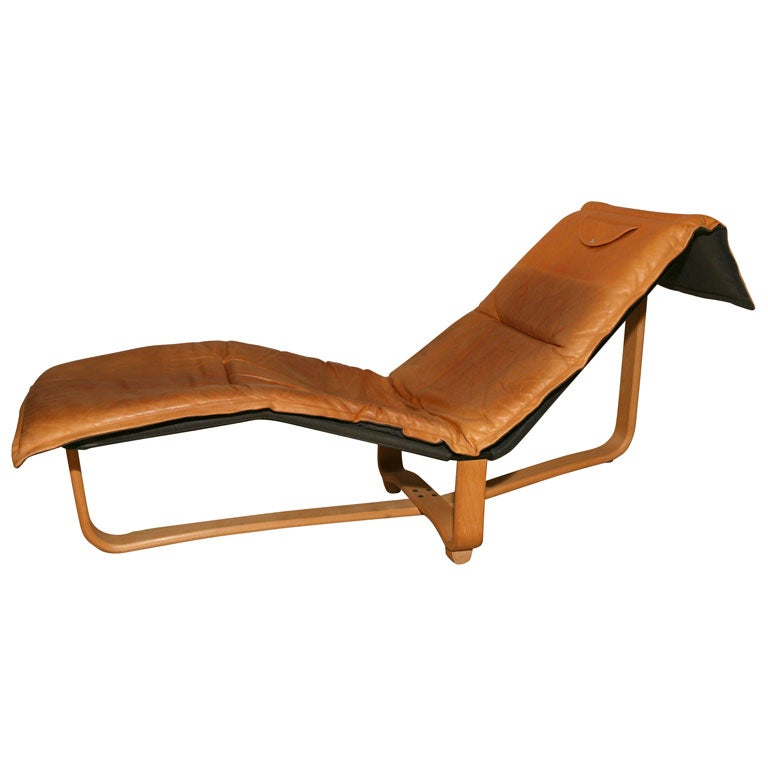 Leather chaise longue 28 images vintage style faux for Chaise longue cheap
