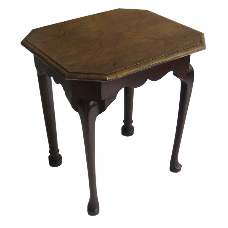 Mahogany Side Table George Iii Mahogany Side Table At  : englandcont44057 from chipoosh.com size 768 x 768 jpeg 37kB