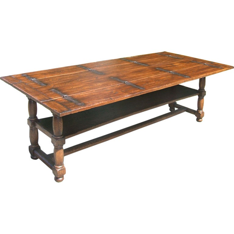 Hinged top Table at 1stdibs : 0613018 from www.1stdibs.com size 768 x 768 jpeg 44kB