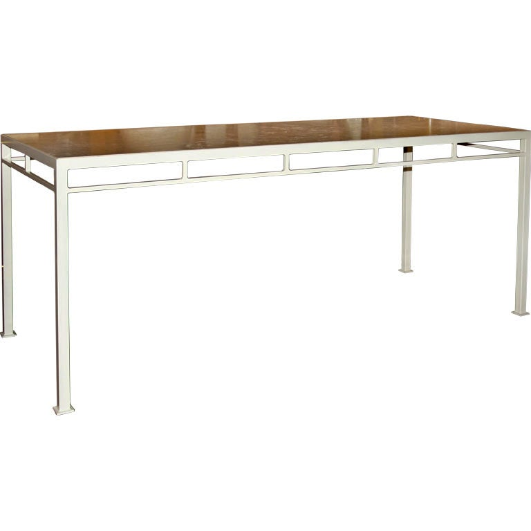 Marcelo Dining Table