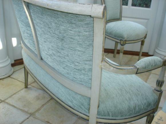 Blue Vintage Salon - Lexington, MA - Yelp