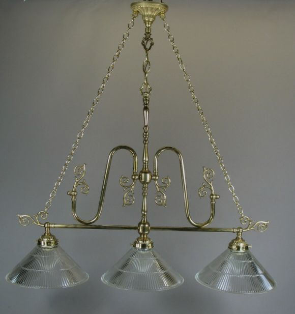 Center Island Chandelier For Sale At 1stdibs