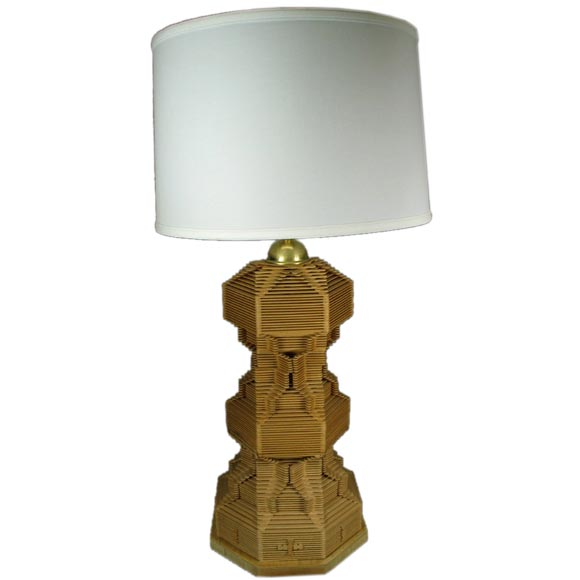 shade paint family lamp room stick