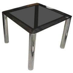 Sergio Mazza Table