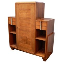 Majorelle Cabinet